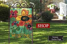 garden house flags. Garden Decorative Flags Outdoor Landscaping Backyards Ideas House T