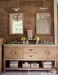 traditional bathroom designs 2013. Hampton Designer Showhouse 2013   Traditional Home Bathroom Designs M