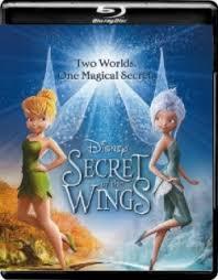 Selain menjadi tempat nonton film bioskop terpopuler, kami juga memfasilitasi anda untuk download film. Tinkerbell Secret Of The Wings 2012 Indonesian Subtitle Automationlasopa
