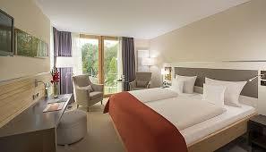 Classic Double Room Hotel Rooms Suites Dorint An Den Thermen
