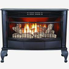 natural gas fireplace ventless. Fireplace:Simple Natural Gas Fireplaces Ventless Freestanding Room Design Plan Classy Simple To Home Improvement Fireplace C