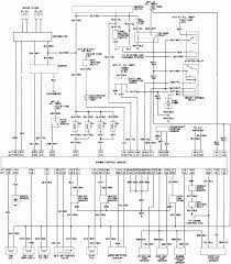 2013 ta a wiring diagram toyota speaker wire colors inside