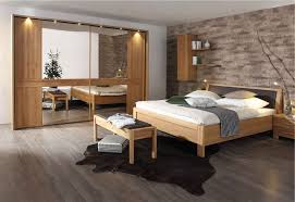 Charming Contemporary Oak Bedroom Furniture Also Oak Bedroom Furniture With  Drawers Ideas Furniture Furniture