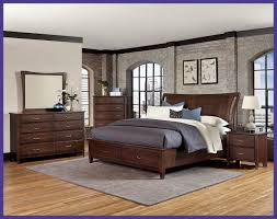 bedroom furniture bassett bedroom furniture 1970s amazing vaughan bassett furniture bed reflections oak sleigh picture of