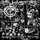 Morbid Fascination of Death album by Carpathian Forest