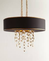horchow lighting.  Horchow Black Tie 11Light Chandelier By JohnRichard Collection At Horchow  36 Intended Lighting
