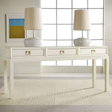 narrow white console table. Full Size Of White Console Table With Mirror Drawer Skinny Wood Two Multi Narrow Storage Japanese S