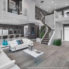 Light Gray Paint Color For Living Room Living Room Lighting Best Lighting Ideas Styles