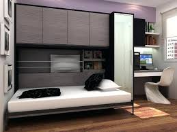 murphy bed ikea hack. Murphy Bed Idea Wall Designs Phenomenal Designer Beds Ikea Hack Instructions