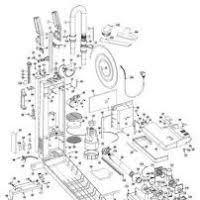 wiring diagram oreck xl page 3 wiring diagram and schematics oreck xl parts diagram oreck xl 9000 wiring diagram at shintaries co