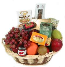 fruit gourmet basket a local pittsburgh florist for flowers in pittsburgh pa