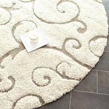 semi circular rug round rug 5 ft x 5 ft round area rugs photo semi circular rug