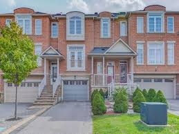 45 honeywood rd vaughan ontario