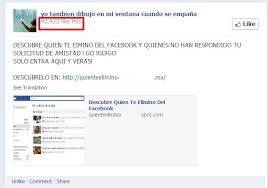 You' 'free Spanish Deleted Facebook – Credits' And On By 'who Scams Hotforsecurity Targeted