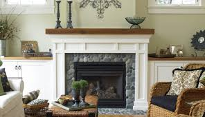 fireplace design wood storage shelf shelves built pictures decorating beside warming surround side words mantel white
