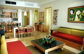 simple living rooms. Beautiful Rooms Simple Living Room Decor Ideas Inspiring Goodly Decorating Photo Of Fresh  Designs Sitting In Nigeria Insp   Inside Simple Living Rooms