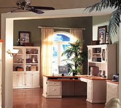 white home office furniture. kathy ireland office furniture collection desk at costco white home a
