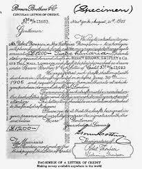 "Geneva's ""busted Yankees"" - Geneva Historical Society Geneva ..."