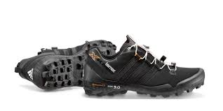 adidas running shoes 2016 for men. such a slick shoe all the way around and kudos for adidas (again) putting running shoes 2016 men i