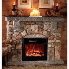 medium size of big electric fireplace stylish mantels mantel inserts canada lots rhmalandroinfo pertaining to entertainment