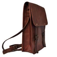 leather satchel for men women vertical for ipad laptop doents small shs091103kr 03 jpg
