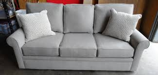 rowe furniture sofa. Delighful Sofa Click On The Thumbnail To View Photos Larger On Rowe Furniture Sofa T