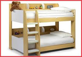 mattress 2 go. bedz 2 go mattress