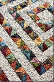 7020 best Quilting Patterns, Tips & Tutorials images on Pinterest ... & beautiful quilting designs Four Patch Charm Quilt with Tutorial Adamdwight.com