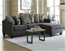 Best Couch Under 400 Couches Used Astonishing  Representation Cheap For Morrison6com64