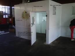 spray booth parts furniture equipment r
