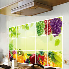 kitchen tiles with fruit design. cool kitchen tiles with fruit design 25 for tile designs o