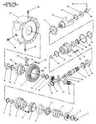 Hyundai excavator wiring diagram wiring wiring diagram download