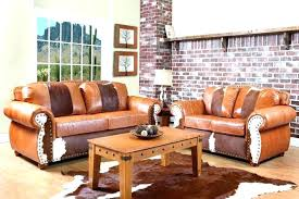top bedroom furniture manufacturers. Top Rated Furniture Manufacturers Best In Living Room Brands Couch Designs Throughout . Bedroom H