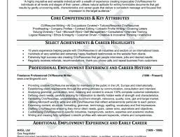 resume amazing ideas monster resume writing service 2 resume