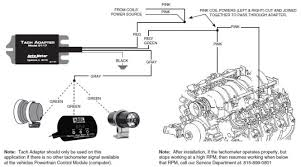 autometer tach wiring diagram wiring diagrams autometer monster tach shift light wiring diagram