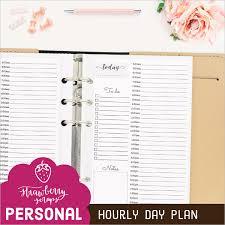 Daily Checklist Planner Daily Checklist Planner Rome Fontanacountryinn Com