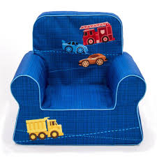 kids furniture amazing toys r us childrens chairs child saucer