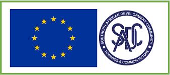 Résultats de recherche d'images pour «SADC-EU EPA images»