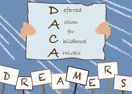 DACA recipients may have to wait to see ...