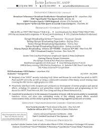 Sports Resume Template Sports Resume Example Unique Athletic Resume