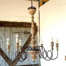 shabby chic chandeliers grand shabby chic chandelier save favorite light fixtures for fixer upper style the shabby chic chandeliers