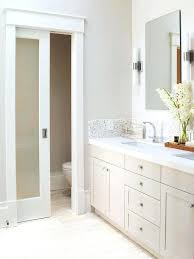 Awesome Small Master Bathroom Ideas J21  Home Sweet Home IdeasSmall Master Bathroom Designs