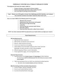 Essay Outline Example That You Can Use 019 Essay Outline Examples That You Can Use Composition The Writing