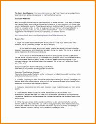 Sample Resume Of Experienced Software Engineer For Pdf Fresher Doc
