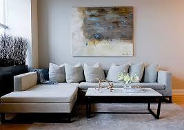ideas home decor accessories  modern interior design accessories  of living room decorative classic