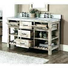 rustic bedroom vanity rustic bedroom y inch bathroom marble top table makeup plans rustic wood dresser