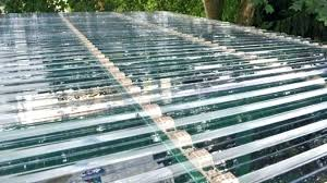 metal roofing ideal photo 2 of 7 corrugated clear panels marvelous roof menards shingles marvelo