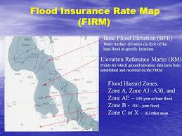 15 flood insurance rate