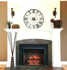 large electric fireplace extra entertainment center fireplaces white larg