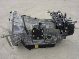 isuzu isuzu npr nrr truck parts busbee isuzu aisin seiki a t npr nqr gmc w3500 w4500 w5500 late2007 10 used
